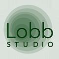 Lobb Studio Logo